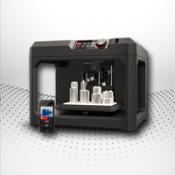 3D Yazıcılar (0)