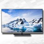 TV, Görüntü & Ses Sistemleri