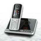 Telsiz & Masaüstü Telefon