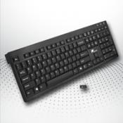 Klavye (0)