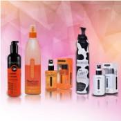 Saç Bakım Ürünleri (0)