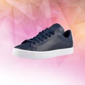 Günlük Ayakkabı (0)