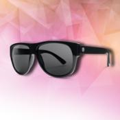 Gözlük (0)