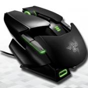 Oyuncu Mouse (5)