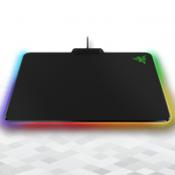 Oyuncu Mouse Pad (0)