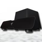 Oyuncu Speaker