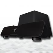 Oyuncu Speaker (0)