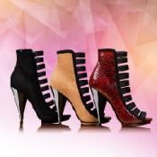 Ayakkabı (0)