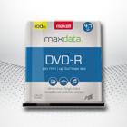 CD & DVD Sarf Malzemeleri