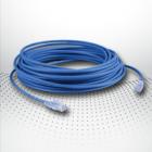 Antenler/Kablolar