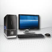 Masaüstü Bilgisayar (2)