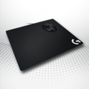 Mouse Pad (0)