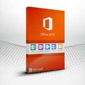 Office Yazılımları  (2)