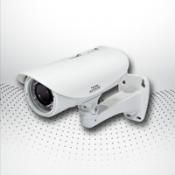 IP Kameralar (0)