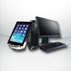 Bilgisayarlar/Tabletler