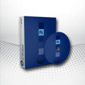 Tasarım Yazılımları (0)