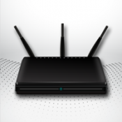 Router (5)