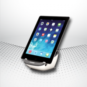 Tablet (0)