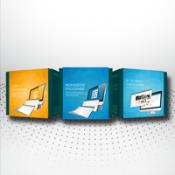 Ticari Yazılımlar (1)