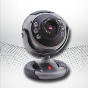 Webcam   (0)
