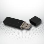 Wireless Adaptör (4)