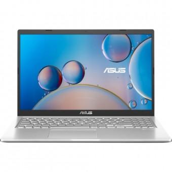 Asus X515JF-EJ039 i5-1035G1 4GB 256GB 15.6 DOS