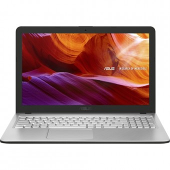 Asus X543MA-DM1322 N4020 4GB 128GB 15.6 DOS