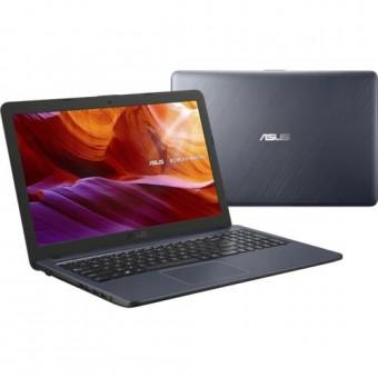 Asus X543NA-GQ303 N3350 4GB 128GB 15.6 DOS