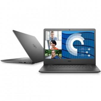 Dell Vostro 3400 i5-1135G7 8GB 1TB+256GB 14 Ubunt