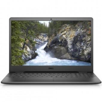Dell 3500-FB115F82N i5-1135G7 8G 256G 15.6 Ubuntu
