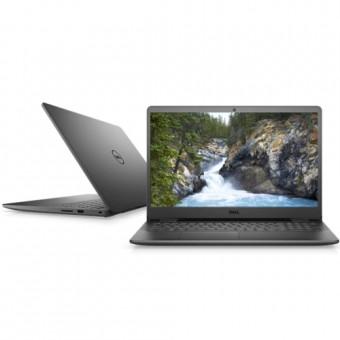 Dell Vostro 3501 i3-1005G1 4GB 1TB 15.6 Ubuntu
