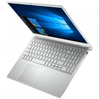 Dell 7501-S750WP161N i7-10750H 16GB 1TB SSD W10Pro