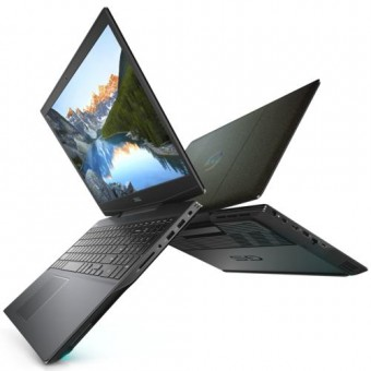 Dell G515 i7-10750H 16G 512G 144Hz GTX1660Ti 15,6