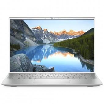 Dell Inspiron 7400 i7-1165G7 16GB 1TB 14,5 W10Pro