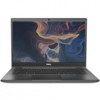 Dell Latitude 3410 i5-10210U 8GB 256GB 14 Ubuntu