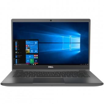 Dell Latitude 3410 i5-10210U 8GB 256GB 14 W10Pro