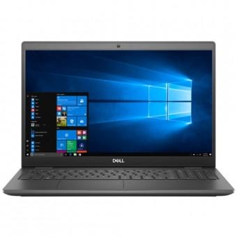 Dell Latitude 3510 i5-10310U 8GB 512GB 15.6W10Pro