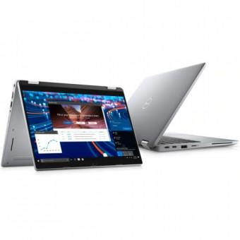 Dell Latitude 5320 i7-1185G7 16G 512G 13.3 W10Pro