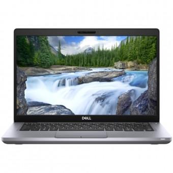 Dell Latitude 5410 i7-10610 16GB 512SSD 14 Ubuntu