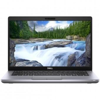 Dell Latitude 5410 i5-10310U 8GB 256SSD 14 Ubuntu