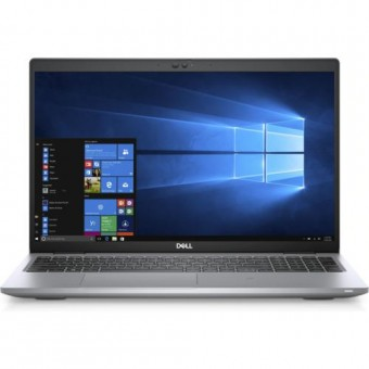 Dell Latitude 5520 i7-1185G7 16G 512G 15.6 W10Pro