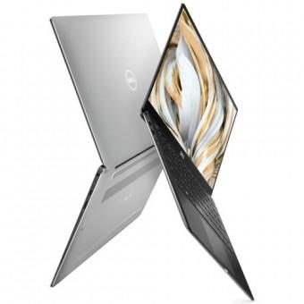 Dell XPS13-9305 FHD i7-1165G7 8GB 512GB W10Pro