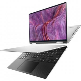 Dell XPS13-9310 2in1 UHD+ i7-1165G7 16GB 512GB