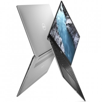 Dell XPS13 7390-FS510WP165N i7-10510U 16GB 512GB