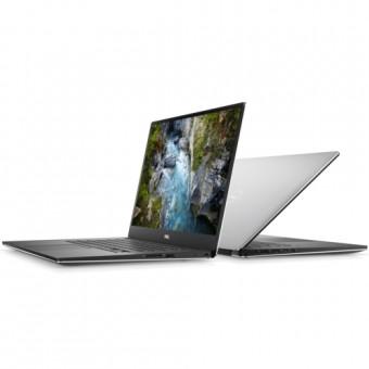 Dell XPS15 7590-U75WP165N i7-9750H 16GB 512GB