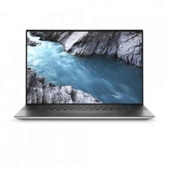Dell XPS17 9700-FS750WP165N i7-10750H 16GB 512GB