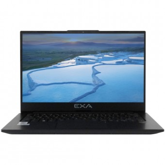 EXA Elite 5TC1 i5-10210U 8GB 256GB 14 DOS 1,1kg