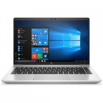 HP 2R9E5EA 440 G8 i5-1135G7 8GB 512GB 14 Win10Pro