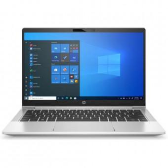 HP 2X7T9EA 430 G8 i5-1135G7 8GB 256GB 13.3 W10PRO