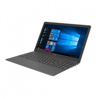 I-LIFE ZED AIR CX5 i5-5257U 4GB 256GB 15.6 GMŞ W10